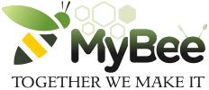 MyBee Australia